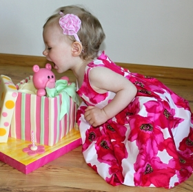 narozeninová