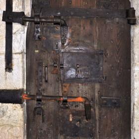 Vrata a vrátka 2