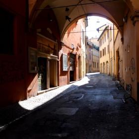 Stará Bologna