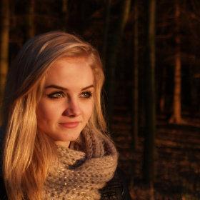 Kristýna :)