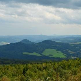 Děčínskej kraj