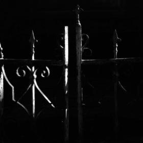 Brána k věčnosti