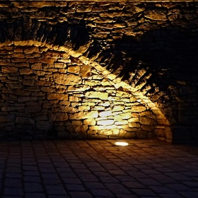 Budiž světlo...