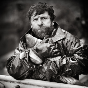 Rybář Ludva