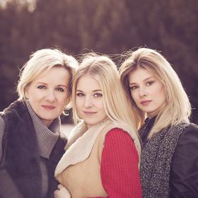 Family..