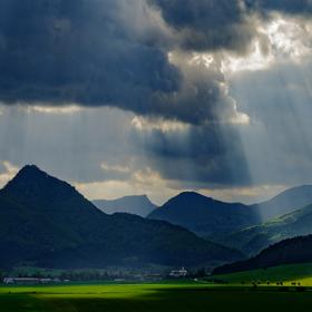 Krajina Turca