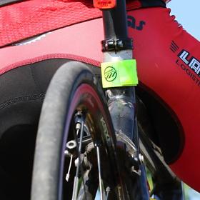111 Metrostav handy cyklo maraton