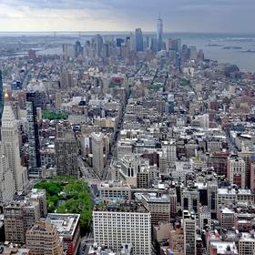 N.Y.2