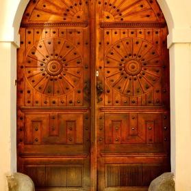 Písecká vrata