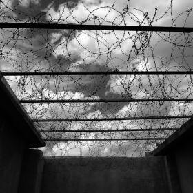 Věznice IV