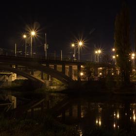 Noční Radbůza
