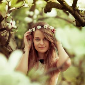 Lovely Jane