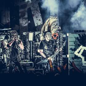 Psycore Metal