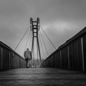 Mostom