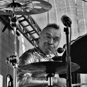 Bubeník Zdeněk Fenek Steiner
