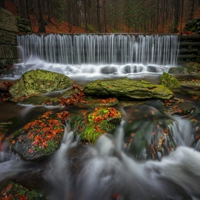 Kotelský potok
