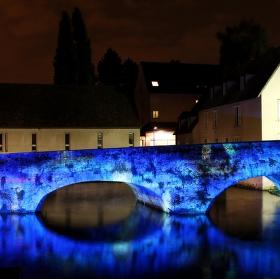 Pont Bouju