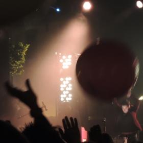 Balónek
