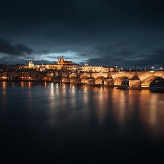 Praha (29)