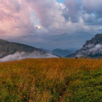 Slovenská Aljaška