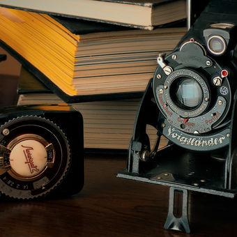 Pentax SMC D FA 100 mm f/2,8 Macro WR