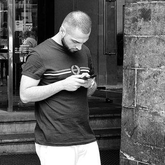 Mobilní Praha 2