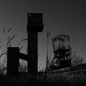 Skipová věž