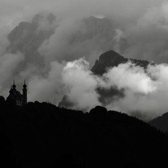 klášterní....