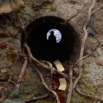 Tunelář