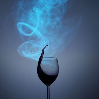 Magický nápoj