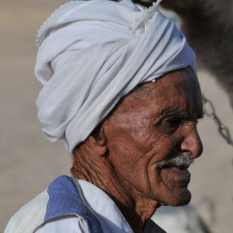 Beduín