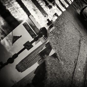 Gotham City I.