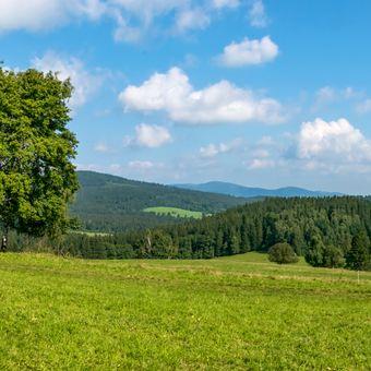 Domašovský kopec