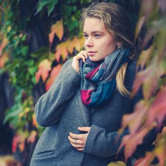 Podzim V