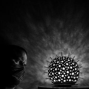 Život ve stínu koronaviru...