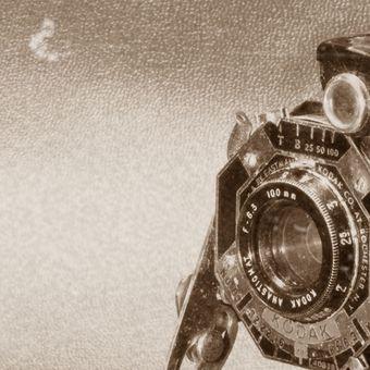 *Kodak II*