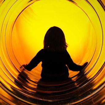 """PF 2021.... aneb """"Světlo na konci tunelu"""""""
