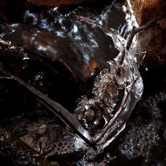 Vodní klenot