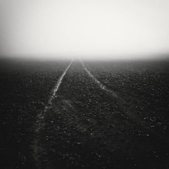 Cesta k zapomnění