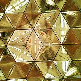 Kaleidoskop II