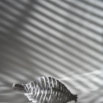 Světlo a stín III.