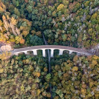 Žampašský most