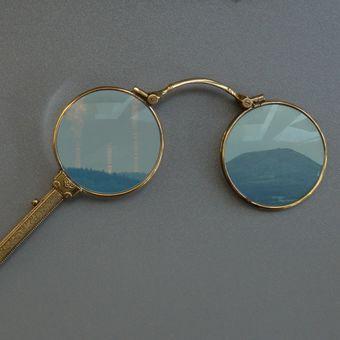Sedmimílový brejle