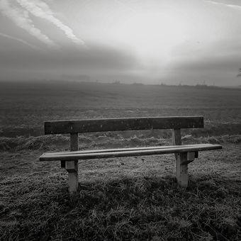 Osamělá