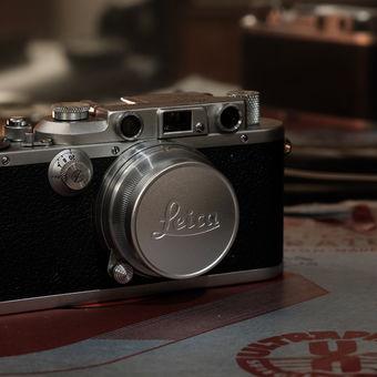 Fujifilm XF 16-80 mm f/4,0 R OIS WR