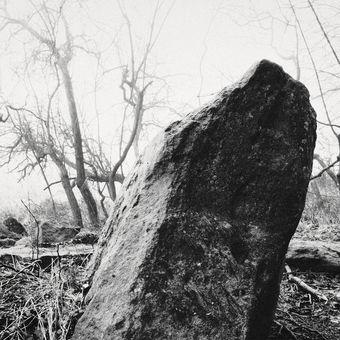 U kamenů II.