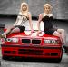 BMW&Gilrs