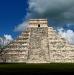 Kukulkánova pyramida