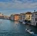 Benátky...