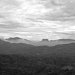 Bramborová hora